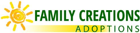 Family Creation Adoptions